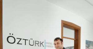 """Kahramanmaraşlı öğrenciler """"sıfır atık"""" için yarıştı"""
