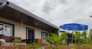Expo 2023 hobi evleriyle yeni bir nekân kazandı