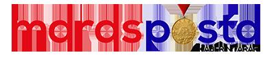 www.marasposta.com