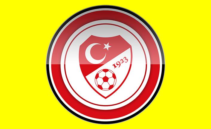 Amatörde 28-29 Eylül Maçları'nın programı belli oldu