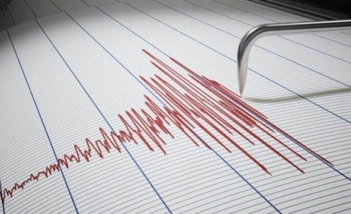 Büyük deprem mutlaka olacaktır