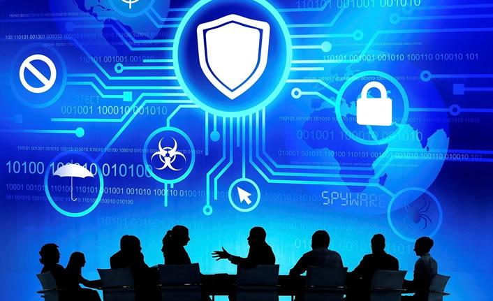 Finans sektörüne yönelik siber tehditler yüzde 56 arttı