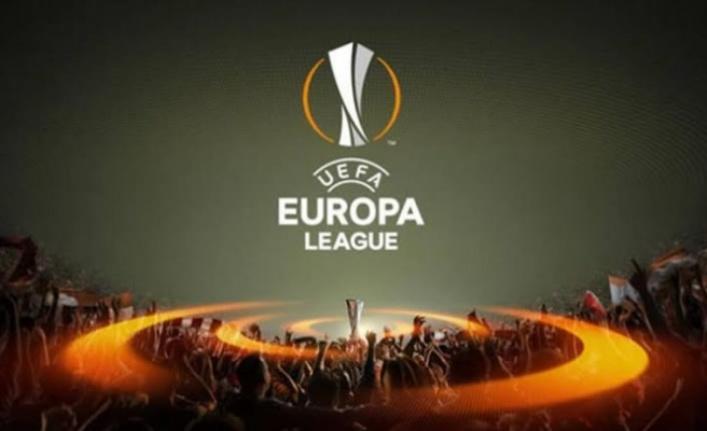 Futbolumuz, Avrupa'da 3 mağlubiyetle başladı
