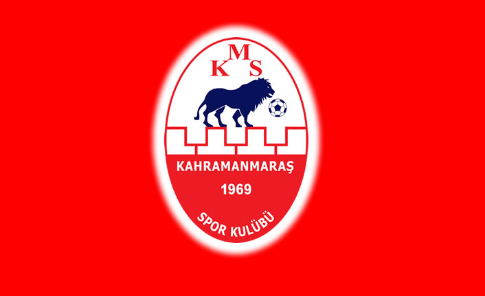 Kahramanmaraşspor, Vanspor FK deplasmanında