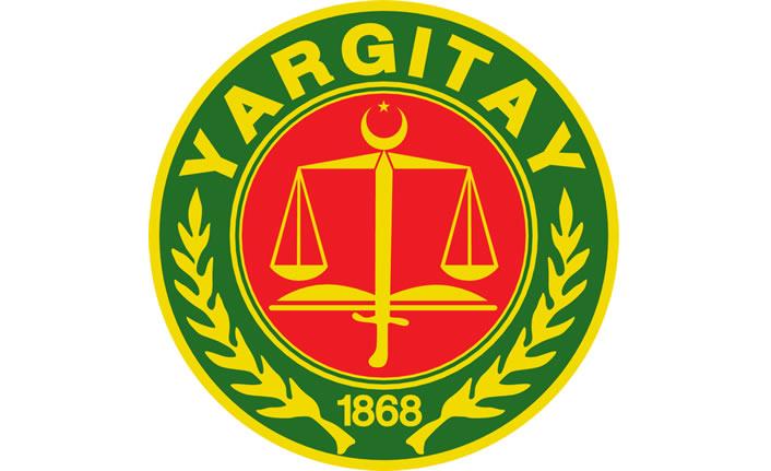 Yargıtay Başkanlığından 'FETÖ ile mücadele' açıklaması