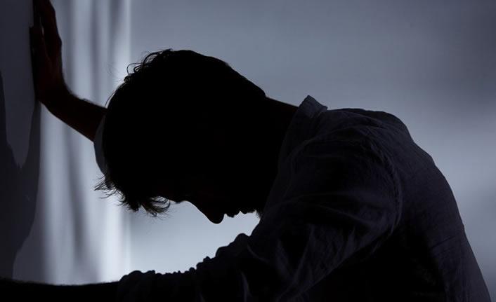 Her 4 kişinden 1'i ruhsal ve davranışsal sorunlar yaşıyor