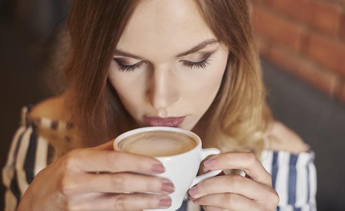 Kahvenize sağlık katmak için bu kurallara dikkat!