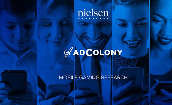 Türkiye Mobil Oyun Araştırması açıklandı