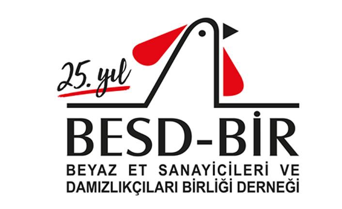 BESD-BİR'den tavuk fiyatı açıklaması