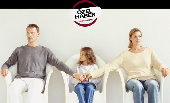 Boşanma sürecinde doğru yaklaşımla çocuğunuzun psikolojisini koruyabilirsiniz
