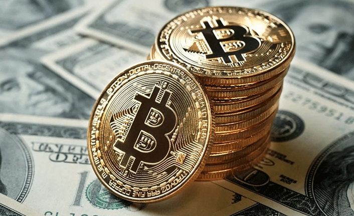 En yaygın 5 kripto para dolandırıcılığına karşı yatırımcılar neler yapmalı?