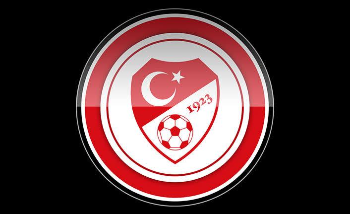 18 yıl sonra İzmir, Süper Lig'de 2 takımla yer alacak!