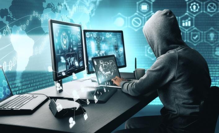 Akıllı şehirlerde sıklıkla karşılaşılan 5 büyük siber risk