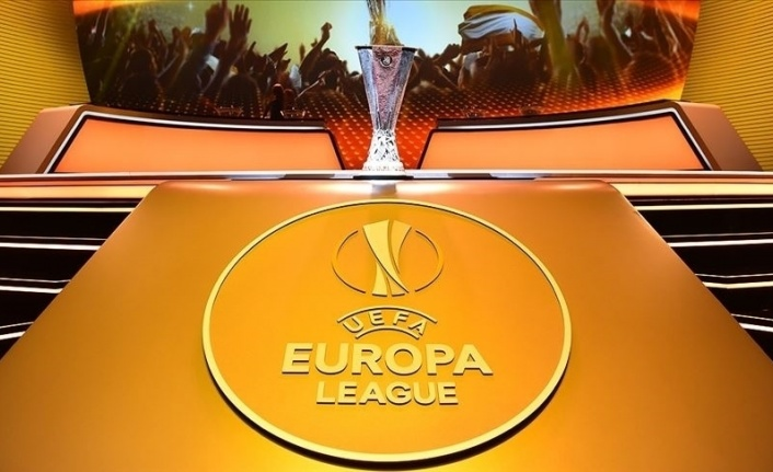 Avrupa Ligi'nde 964 milyon avroluk final