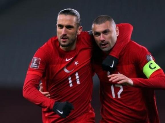 """""""Bizim Çocuklar"""", Azerbaycan ile 8'inci kez oynayacak.."""