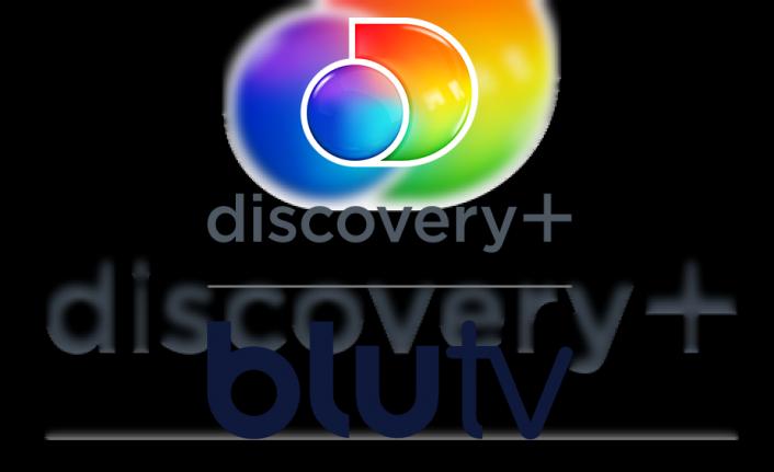 discovery+ BluTV'de yayında