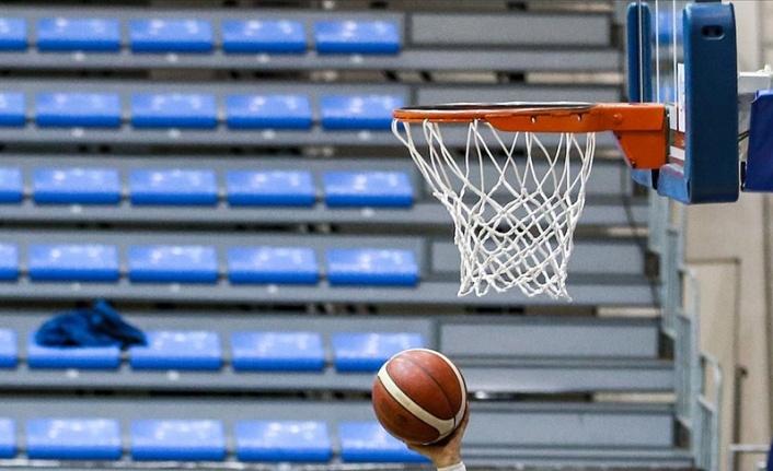 Fenerbahçe Beko, Galatasaray'ı baskete boğdu: 104-79
