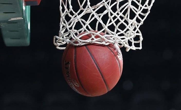 ING Basketbol Süper Ligi play-off final programı