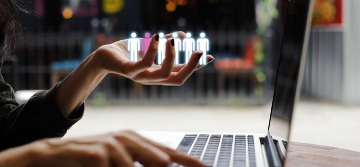 İş ararken kişisel verilerinizden olmayın!