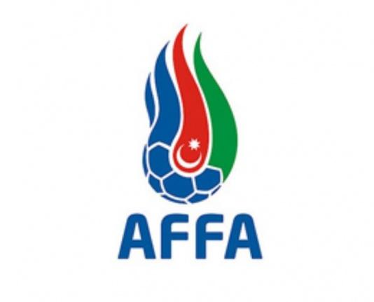 Kardeş Azerbaycan'ın da  aday kadrosu açıklandı
