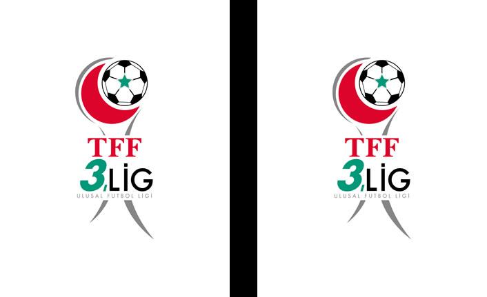 Misli.com 3. Lig play-off'larında finalistler belli oldu