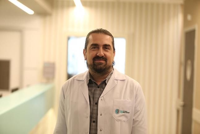 MS hastaları nelere dikkat etmeli?