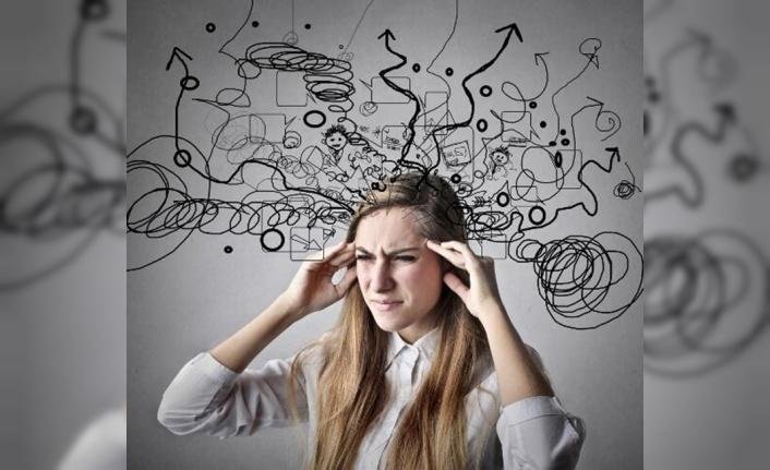 Negatif düşüncelerden kurtulmak için olumlu duygulara odaklanın