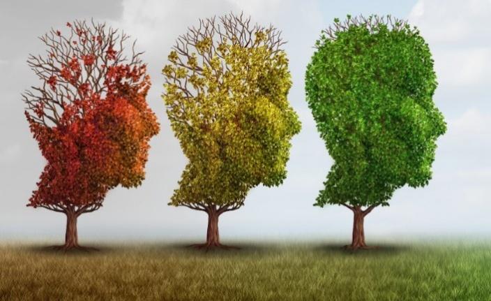 Pandemi sürecinden psikiyatrik hastalar daha çok etkileniyor!