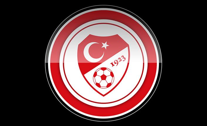 A Milli Futbol Takımı, İsviçre maçı hazırlıklarını sürdürdü
