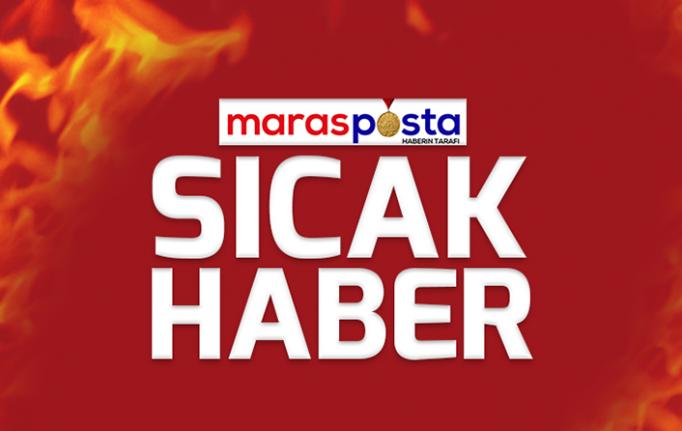 Kayseri'de Voleybol Bölgesel Lig maçları oynanacak