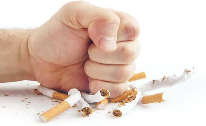 Sigarayı bıraktıktan sonra vücudunuzda ve psikolojinizde neler oluyor?