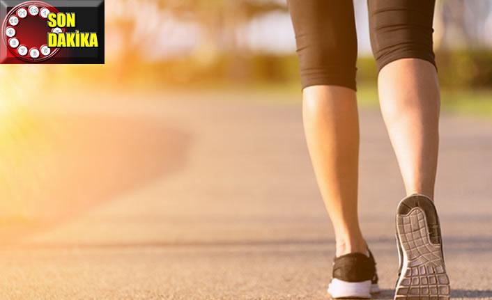 Yürüyüş yapmaya teşvik edecek 10 neden