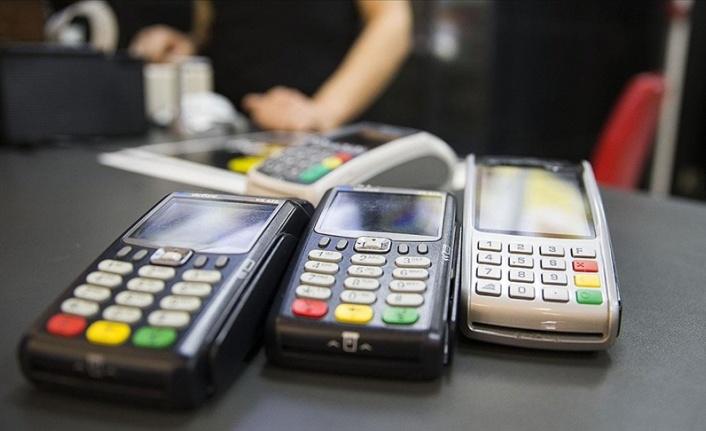 BDDK, kredi kartı taksit sürelerini değiştirdi
