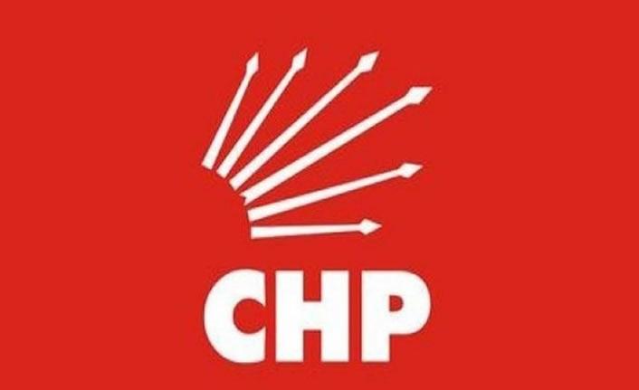 """CHP kadın kolları """"Biliyoruz ki: adam tek biz çoğuz"""""""