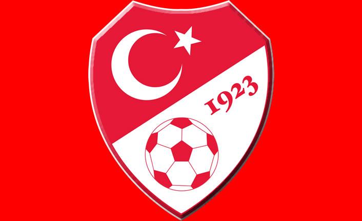 Süper Lig ve TFF 1. Ligin fikstürleri bugün çekiliyor