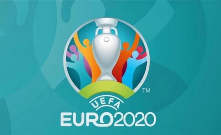 EURO 2020'nin şampiyonu İngiltere mi, İtalya mı?