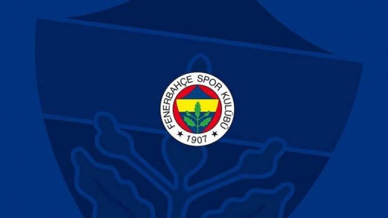 Fenerbahçe, Slovenya'ya gitmiyor