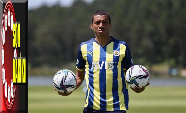 Fenerbahçeli Luiz Gustavo, şampiyonluğa inanıyor