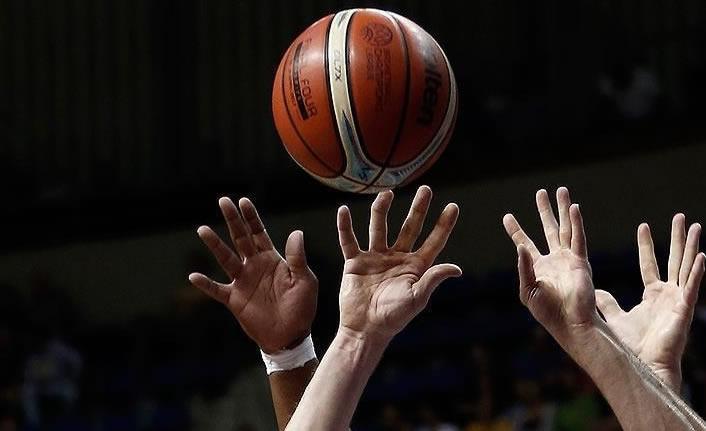 THY Avrupa Ligi'nde Dörtlü Final, yeni sezonda Berlin'de gerçekleştirilecek