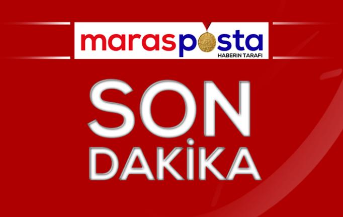 Türkiye nüfusa göre sıralamada 19'uncu sırada
