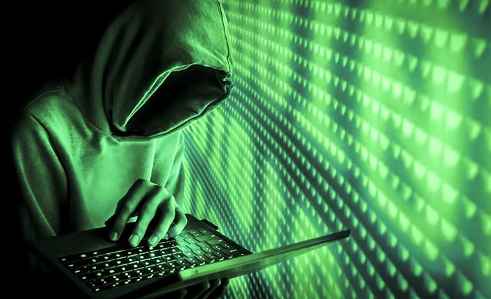 Yılın ilk 6 ayında gerçekleşen kötü amaçlı yazılım ve ağ saldırıları nefes aldırmıyor
