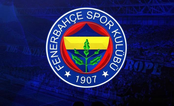 Fenerbahçe 1—0'lık avantajını kullanmak istiyor