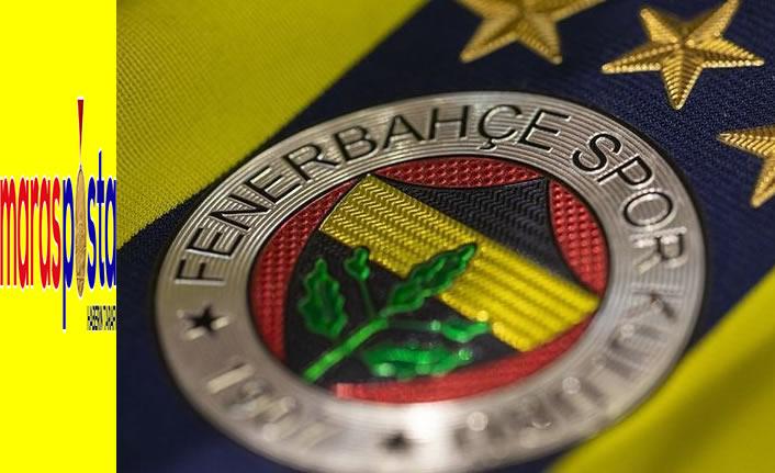 Fenerbahçe, TFF'ye 250 milyon liralık tazminat