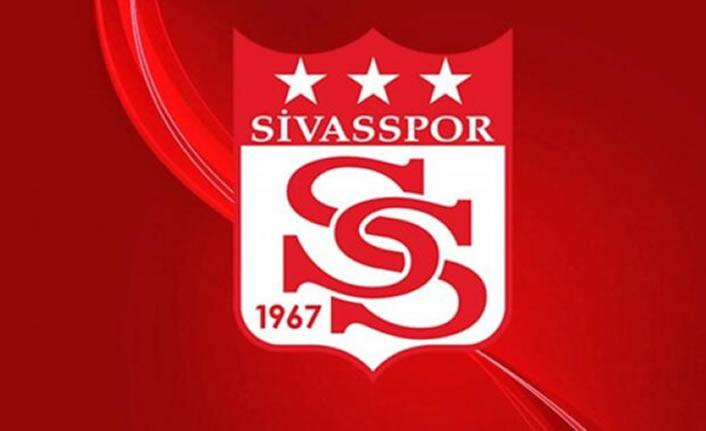 Sivasspor, 1-2'nin rövanşında galibiyet ve tur arıyor