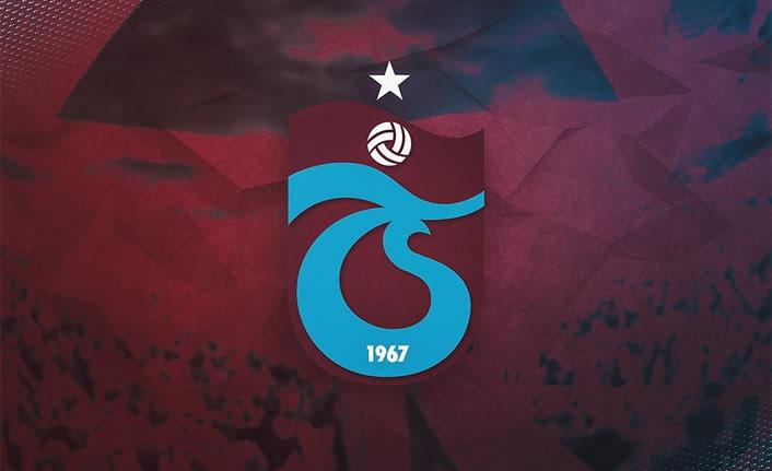 Trabzonspor, zor da olsa tur arayacak