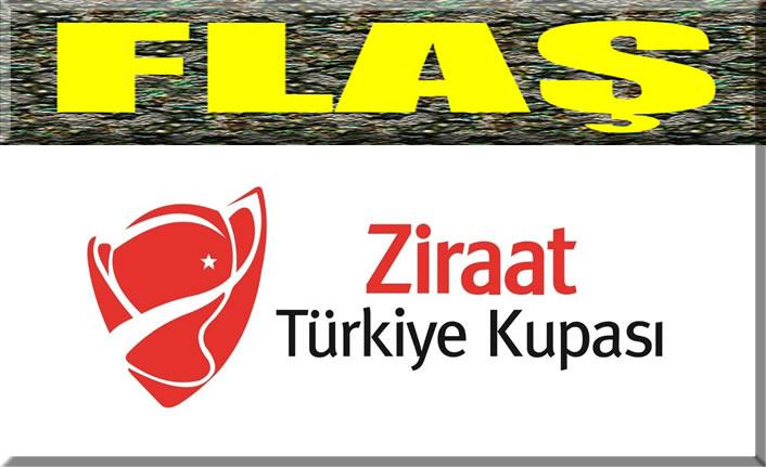 ZTK'da 1. Eleme Turu eşleşmeleri ve 2021-2022 sezonu maç tarihleri