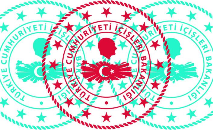 Başka illerde kayıtlı geçici korumadaki yabancı uyruklu kişiler, Ankara'dan tahliye edilecek