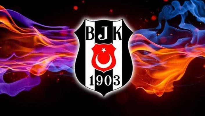 Beşiktaş, Avrupa'da 226. kupa maçına çıkıyor