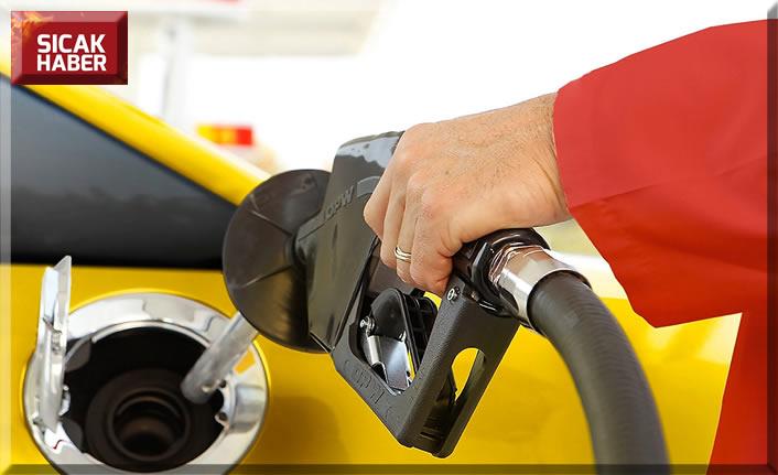 Dizel yerine benzin konulması zararını kim karşılar?