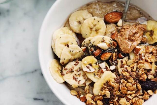 En yüksek potasyum içeren 20 süper besin